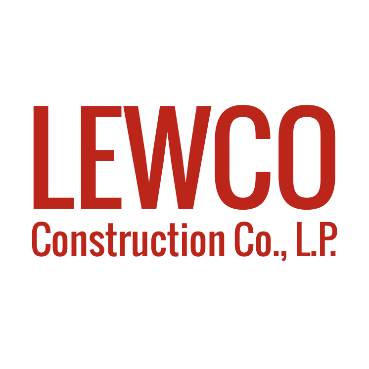 LEWCO Risk Management, LLC