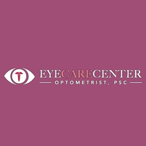 Eye Care Center image 5