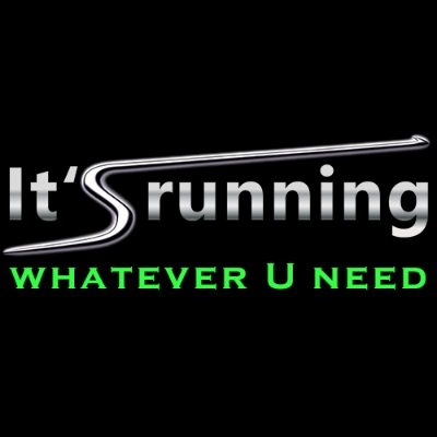 It´s Running e.K.