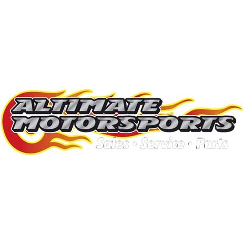 Altimate Motorsports