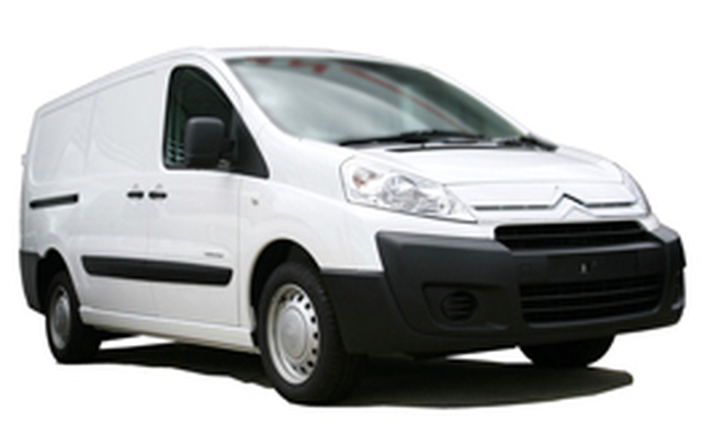 Leicester Car Rental Hire