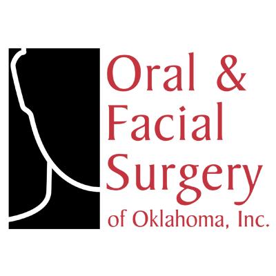 Dr. Craig Wooten Oral & Facial Surgery Of Oklahoma image 0