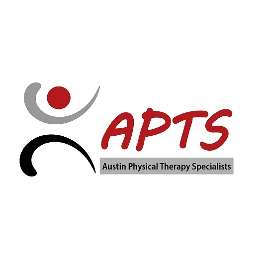 Austin Physical Therapy Specialists 5 Photos Physical
