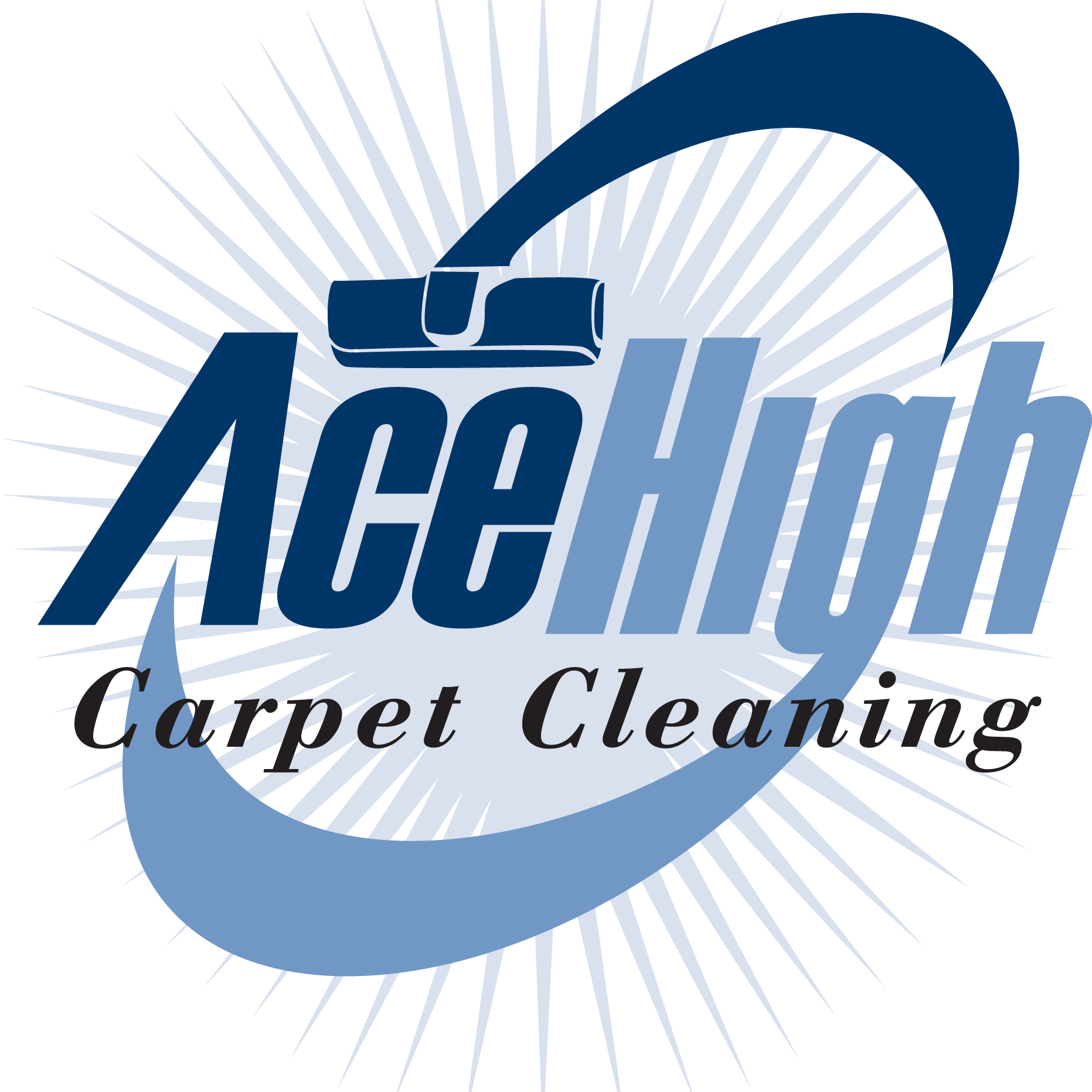 Ace High Carpet Cleaning