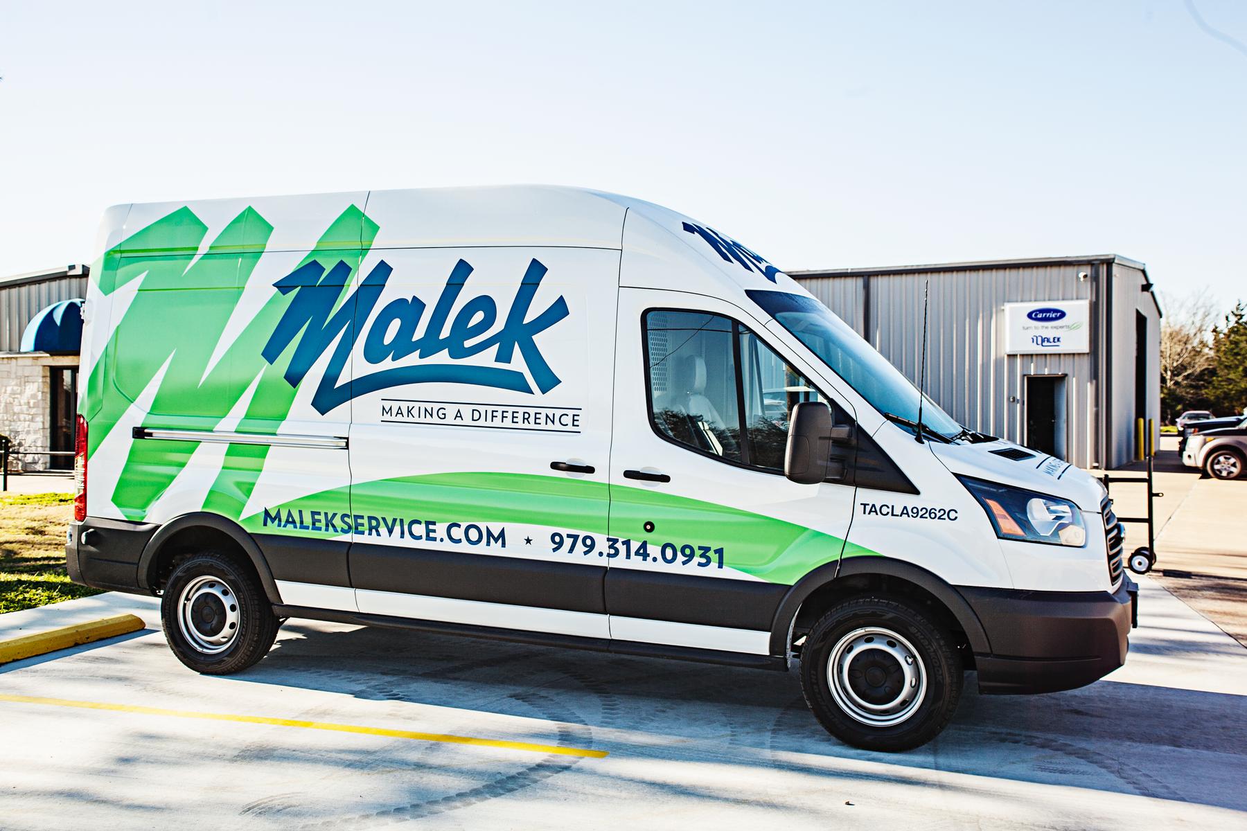 Malek Heating & Air image 8