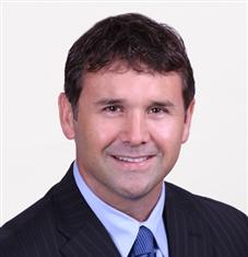 Scott Brad Conti - Ameriprise Financial Services, Inc. - Sarasota, FL 34240 - (941)373-1598 | ShowMeLocal.com