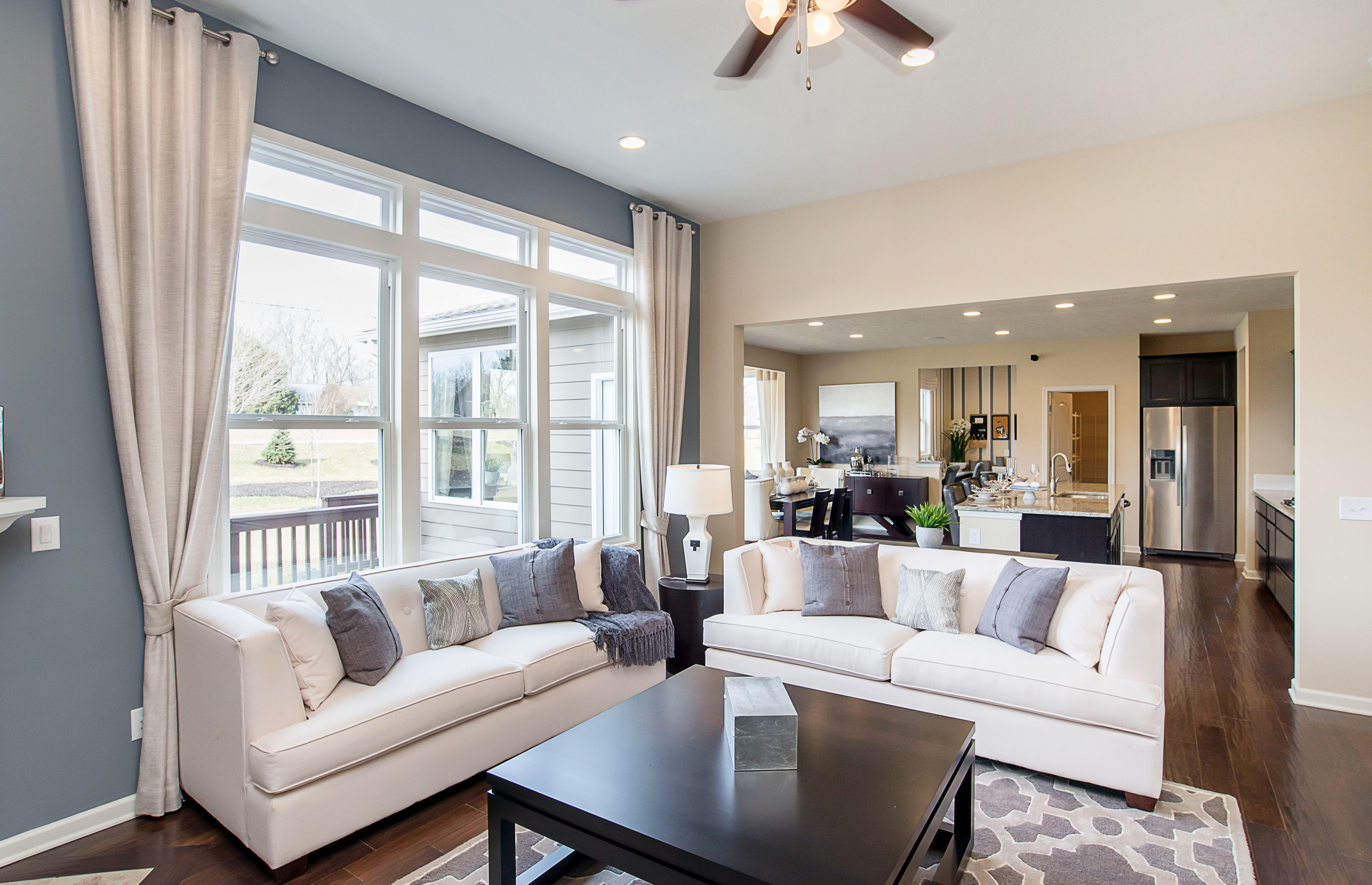 Bent Creek by Pulte Homes image 0