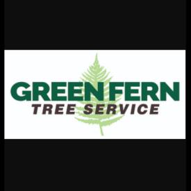 Green Fern Tree Service, LLC