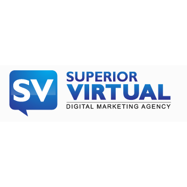 Superior Virtual