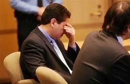 Lindy R. Urso, Attorney at Law - Stamford Criminal Defense image 2