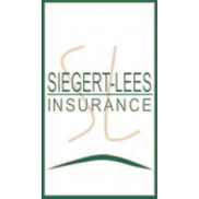 Siegert-Lees Insurance Services, LLC