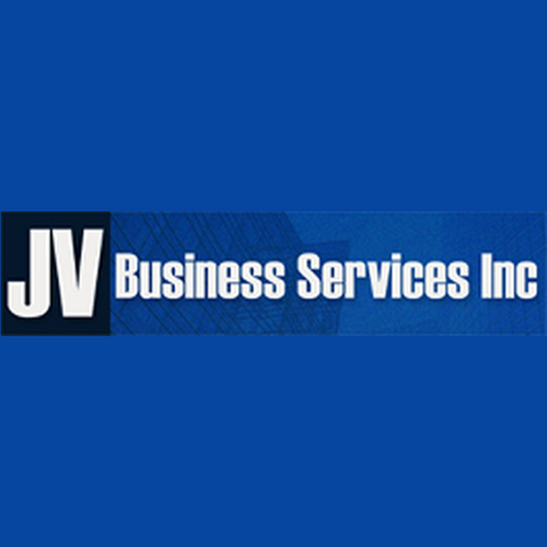 JV Business Services, Inc.