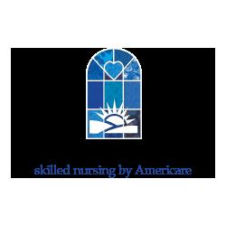 Wheatland Nursing Center - Skilled Nursing by Americare