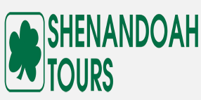 Shenandoah Tours Inc.