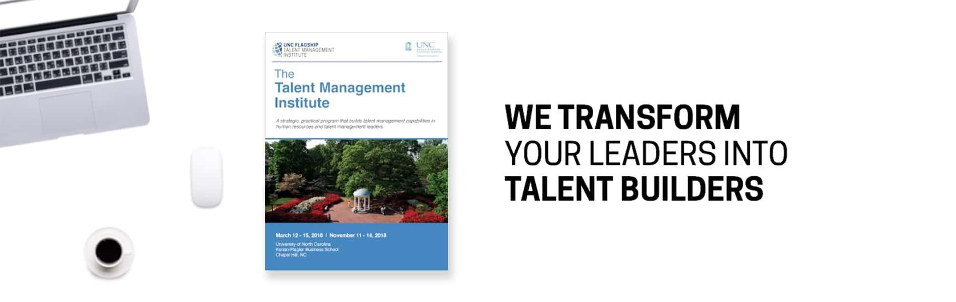 Talent Strategy Group image 3