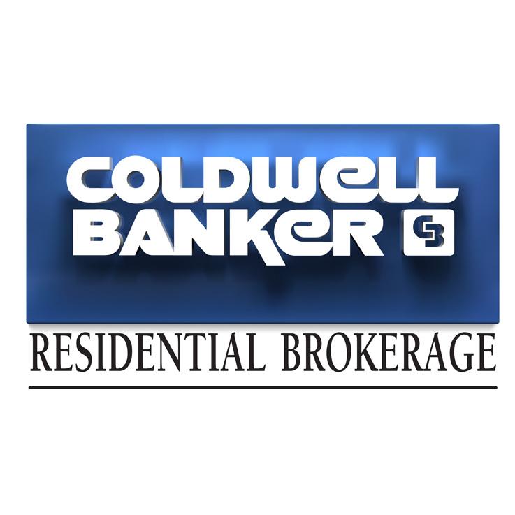 Coldwell Banker Residential - Sarah Warner