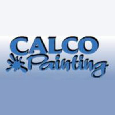 Calco Painting Inc.