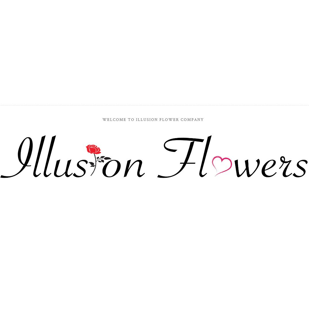ILLUSION FLOWERS image 4