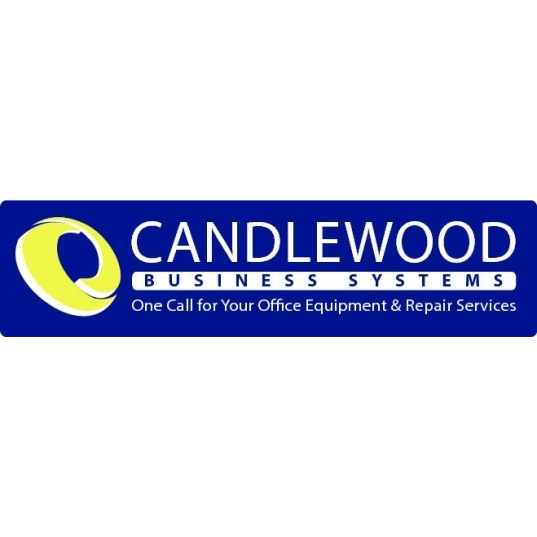 Candlewood Business Systems image 1