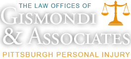The Law Offices of Gismondi & Associates