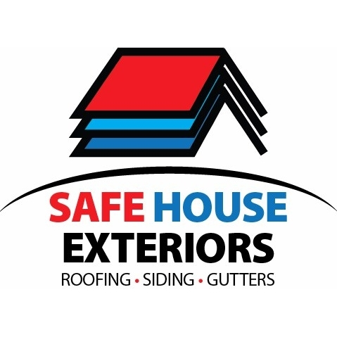 safe house exteriors llc in aurora co 80012 citysearch
