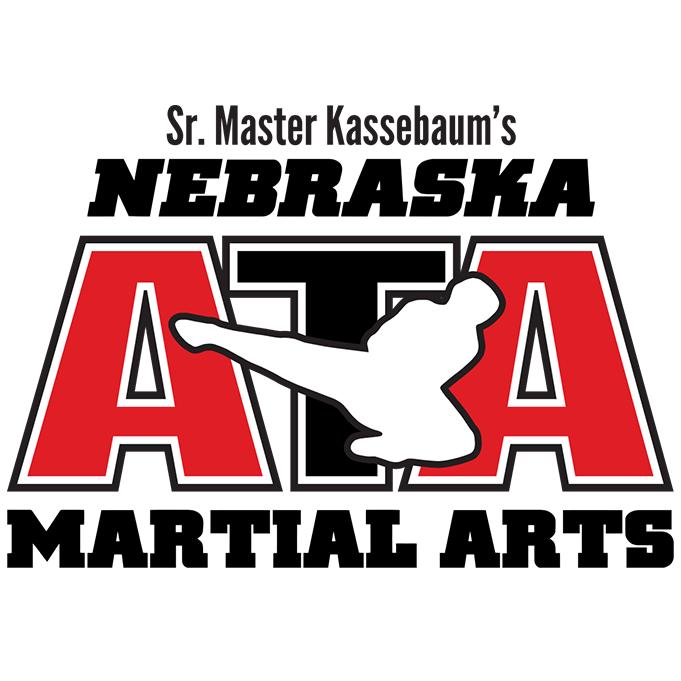 Sr. Master Kasssebaum's ATA - Bellevue, NE - Martial Arts Instruction