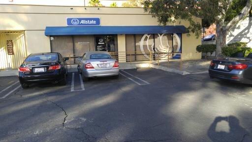 Jason Reed: Allstate Insurance image 4