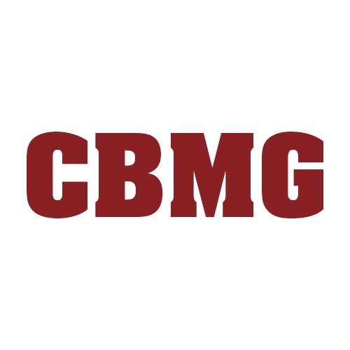 Cb Mecanica General