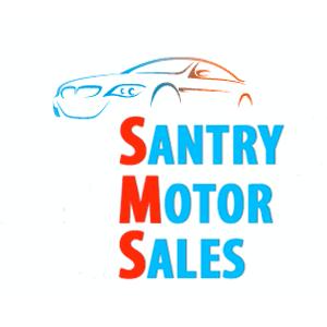 Santry Motors