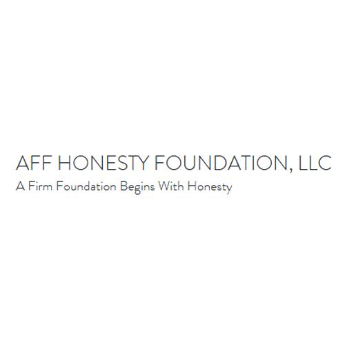 AFF Honesty Foundation