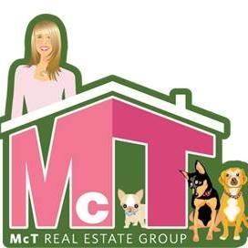 McT Real Estate Group