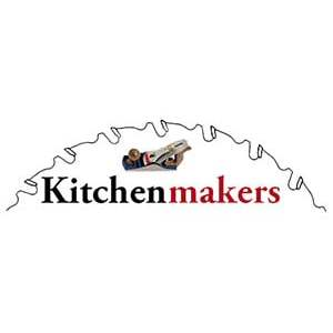 Kitchenmakers BCCS Windoor Group Inc.