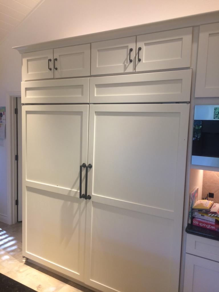 Trademark Custom Cabinets image 4