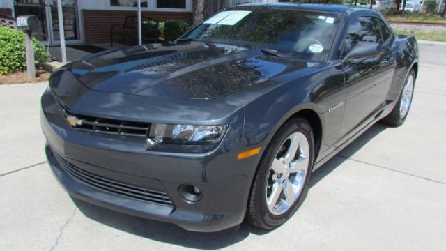 Payless Car Sales image 1