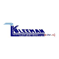 Kleeman Mechanical Inc. image 4