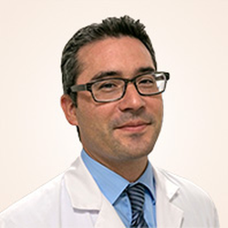 Patrick Villicaña - Uro-Surg Associates image 0