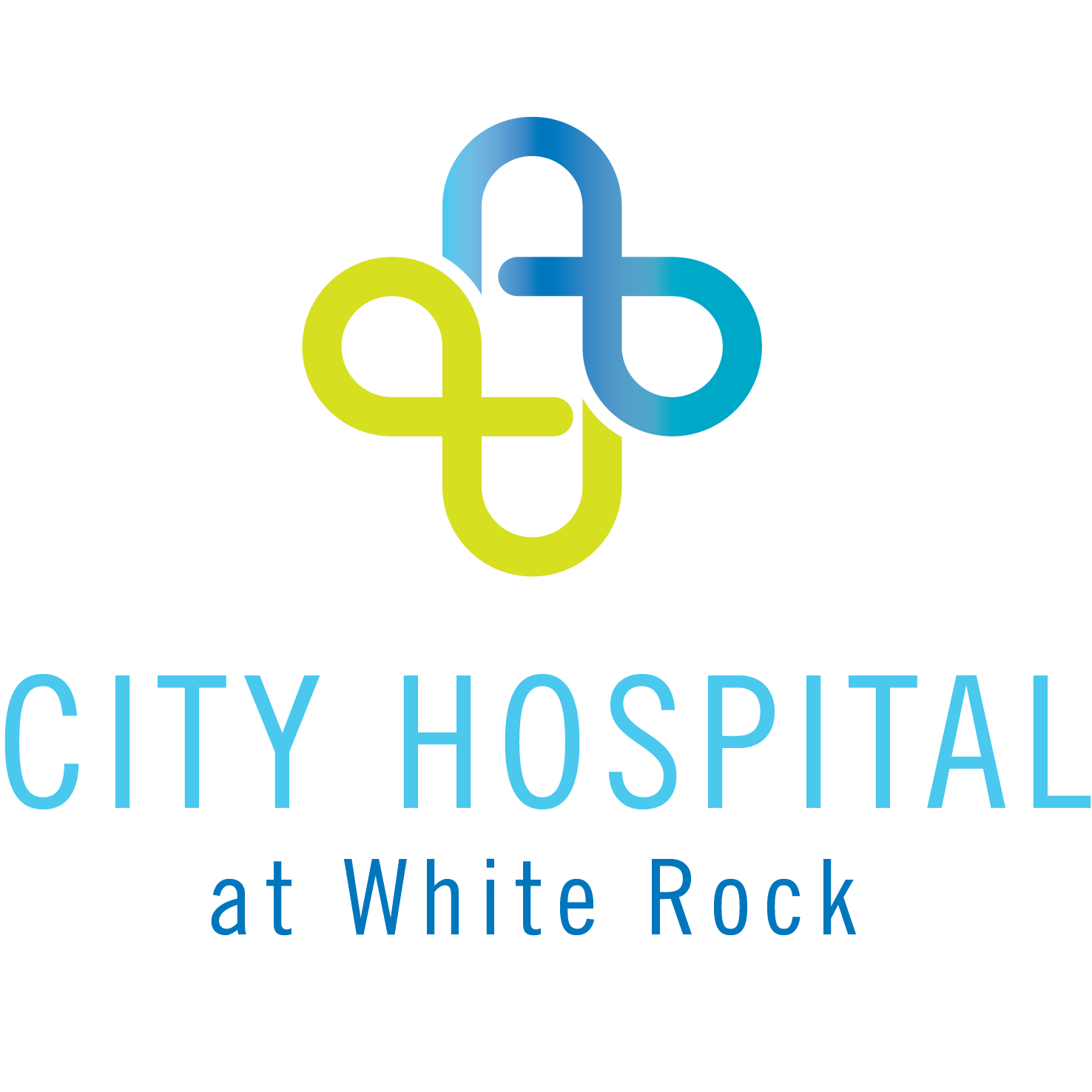 City Hospital at White Rock