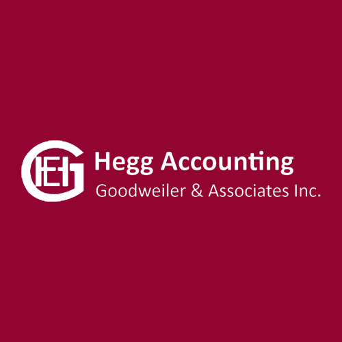 Hegg Accounting