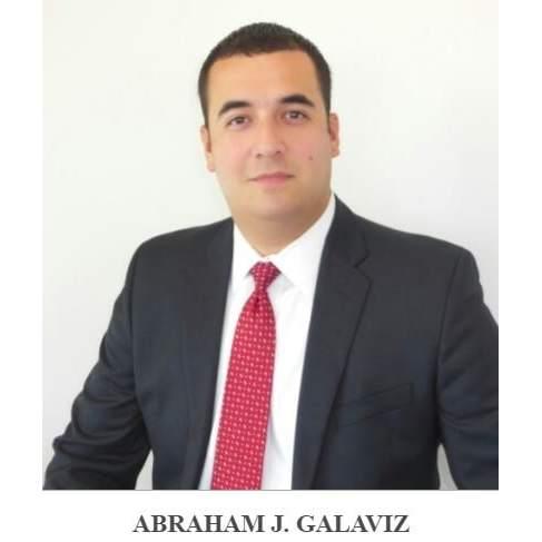 The Galaviz Law Firm , PLLC