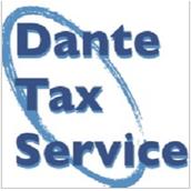 Dante Tax Service - Camarillo, CA 93012 - (805)383-2647   ShowMeLocal.com