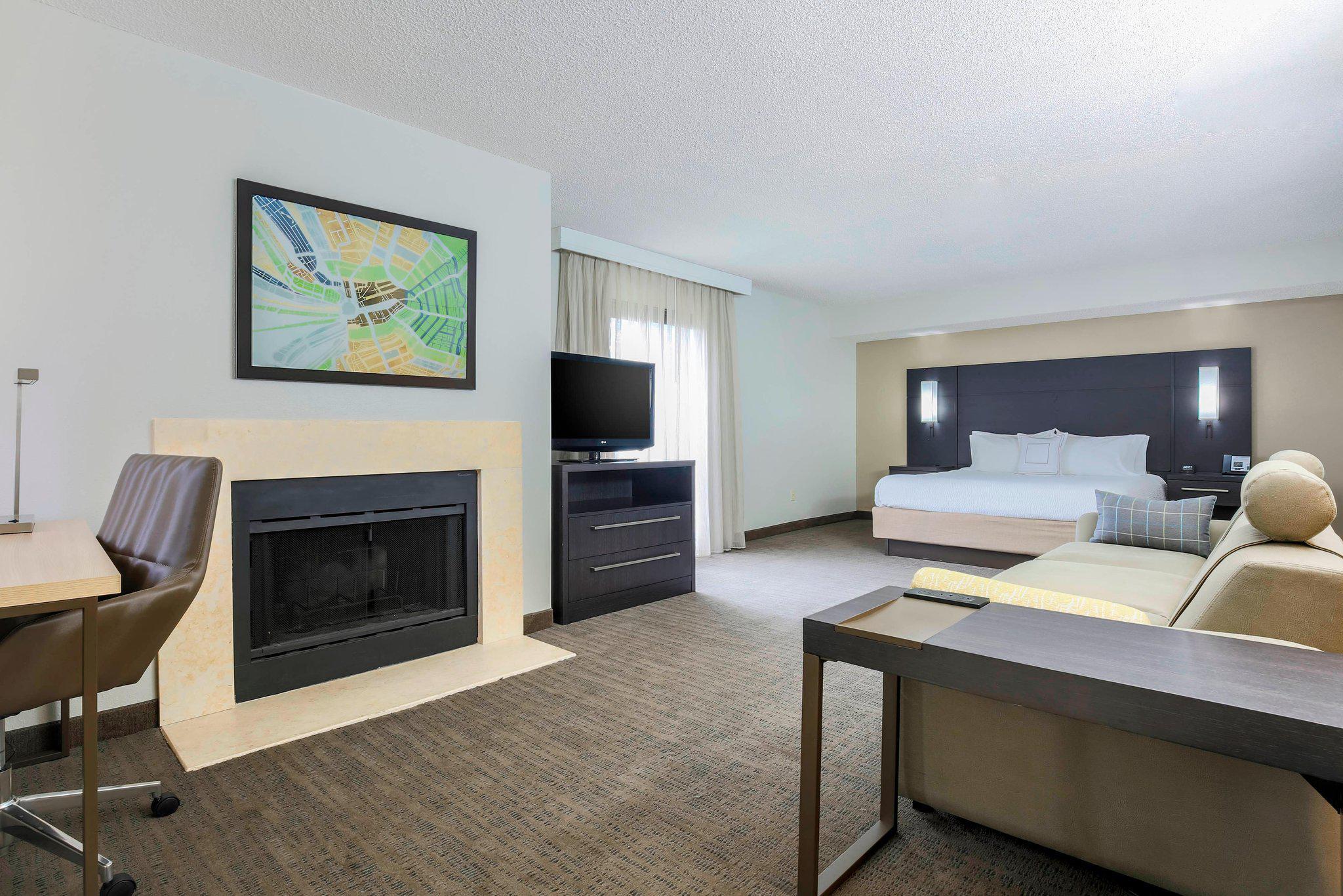 Residence Inn by Marriott St. Petersburg Clearwater