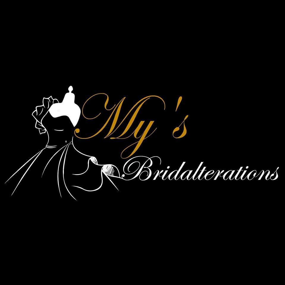 My's Bridalterations image 99