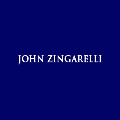 John Zingarelli