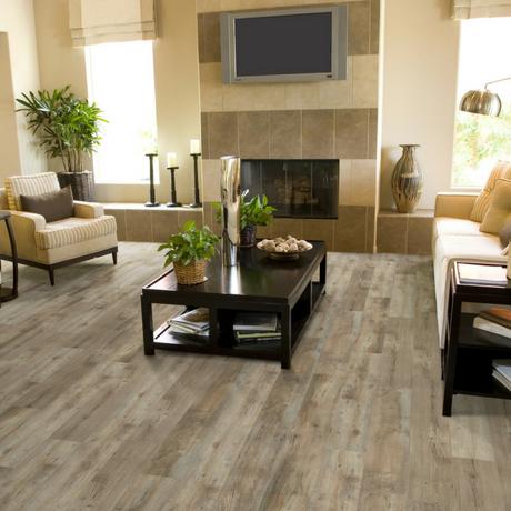 Max Hardwood Floors LLC image 1