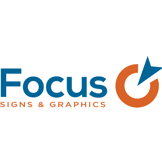 Focus Signs & Graphics