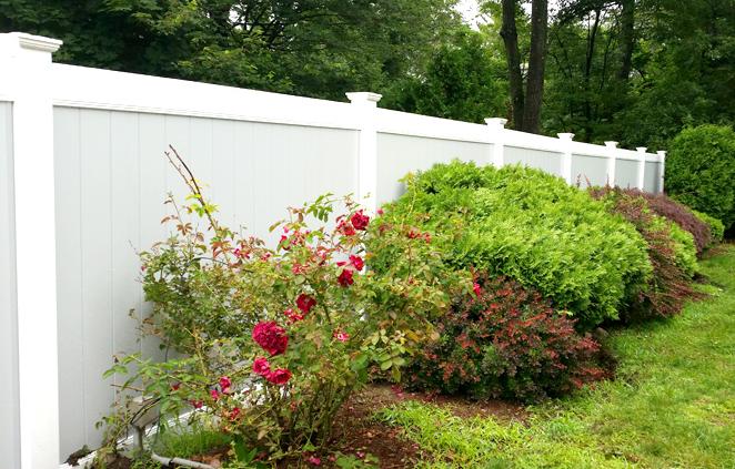 A & A Fence Construction image 3