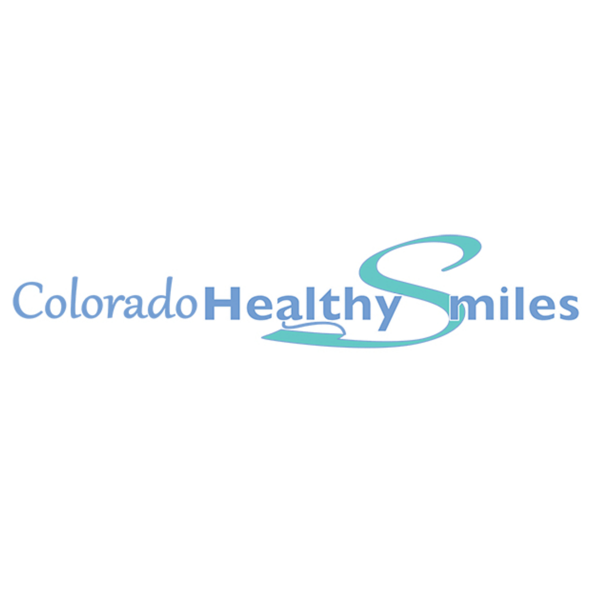 Colorado Healthy Smiles - Lafayette, CO 80026 - (303)469-3344 | ShowMeLocal.com