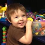 Burleson Child Development Center image 4