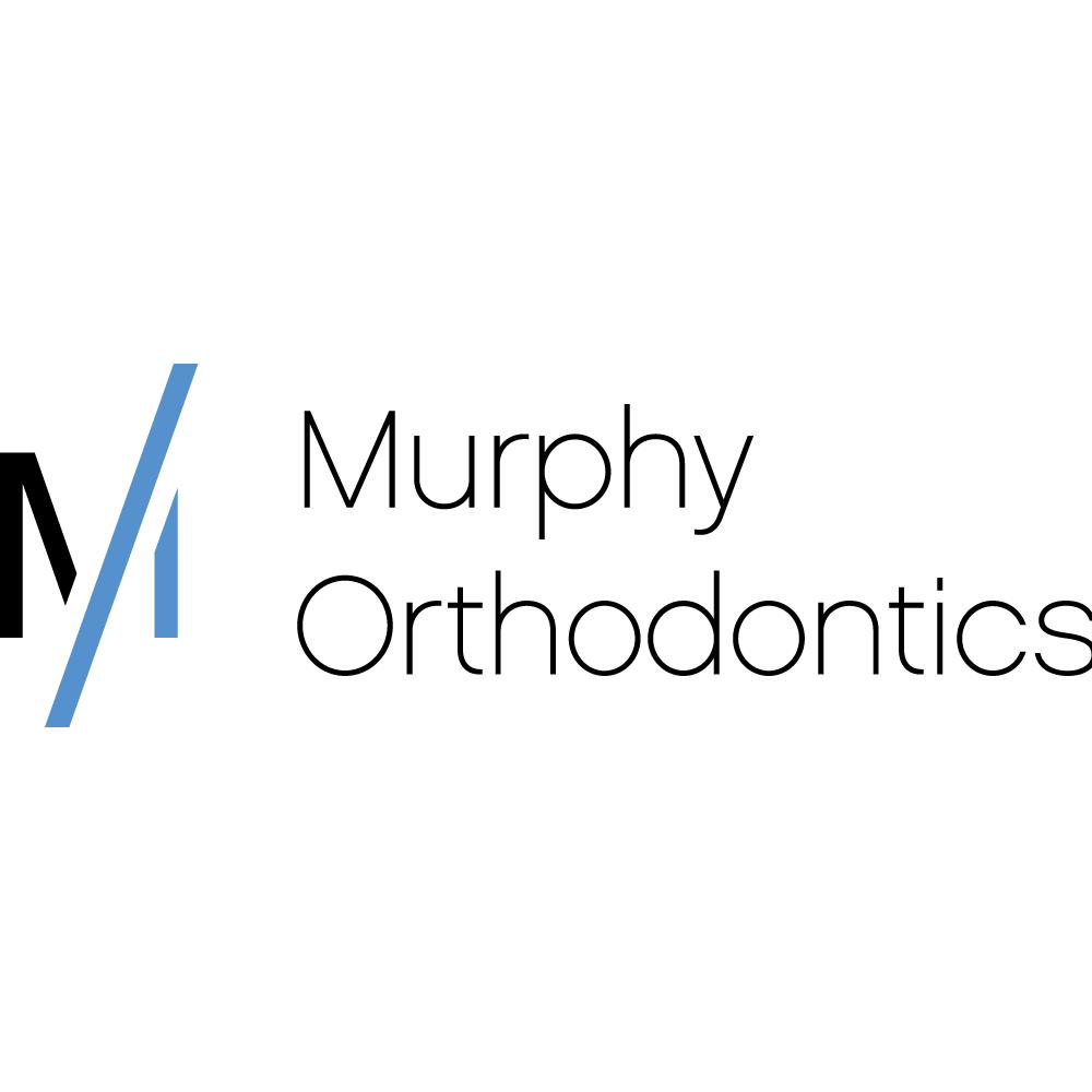 Murphy Orthodontics - Chris Murphy, DDS image 1