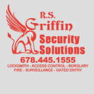 R.S.Griffin Security Solutions Inc.